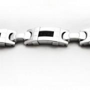 Ανδρικές-Χειροπέδες--MA-01-0008b