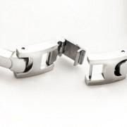 Ανδρικές-Χειροπέδες--MA-01-0008c