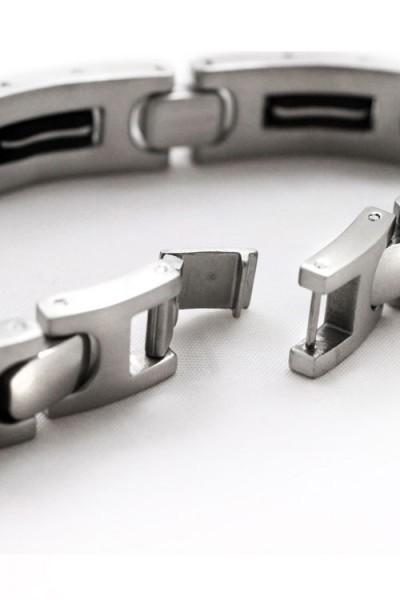 Ανδρικές-Χειροπέδες--MA-01-0009c