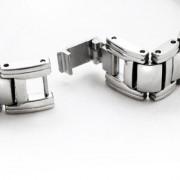 Ανδρικές-Χειροπέδες--MA-01-0011c