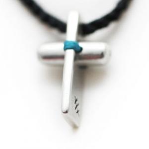 Ανδρικός-Σταυρός-BA-02-0001a