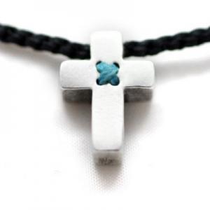 Ανδρικός-Σταυρός-BA-02-0002a