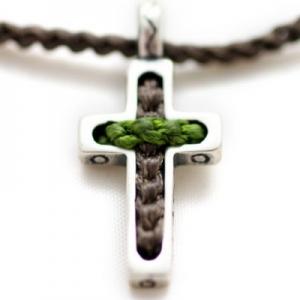 Ανδρικός-Σταυρός-BA-02-0003a