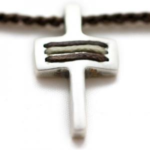 Ανδρικός-Σταυρός-BA-02-0004a