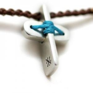 Ανδρικός-Σταυρός-BA-02-0005a