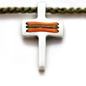 Ανδρικός-Σταυρός-BA-02-0007a