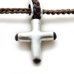 Ανδρικός-Σταυρός-BA-02-0008a