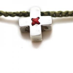 Ανδρικός-Σταυρός-BA-02-0009a