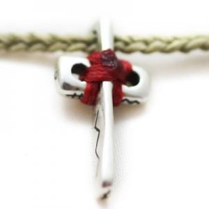 Ανδρικός-Σταυρός-BA-02-0010a