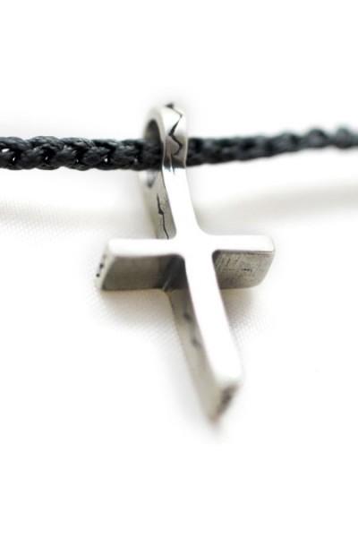 Ανδρικός-Σταυρός-BA-02-0012a