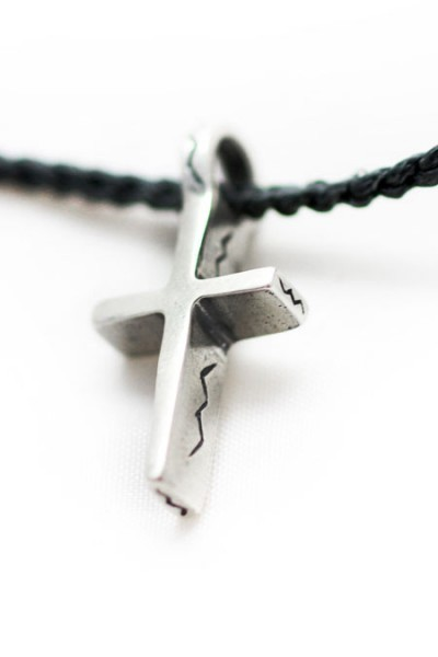 Ανδρικός-Σταυρός-BA-02-0012b