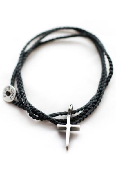Ανδρικός-Σταυρός-BA-02-0012c