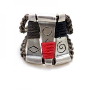 Δαχτυλίδι-BA-04-0001A