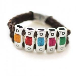 Δαχτυλίδι-BA-04-0004A