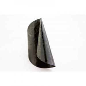Δαχτυλίδι-Bart-CH-filo-BlackA