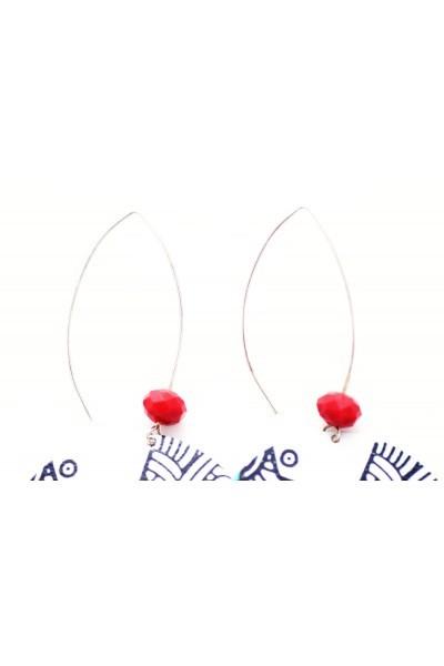 Σκουλαρίκια-Alex-MetPicassob