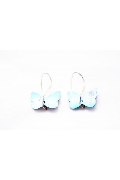 Σκουλαρίκια-Giamp-BatBlueb