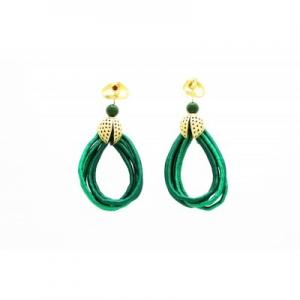 Σκουλαρίκια-Marg-BR-GreenA