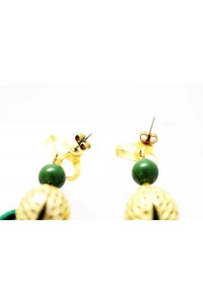 Σκουλαρίκια-Marg-BR-GreenB