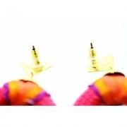 Σκουλαρίκια-Marg-BR-fuchsiab