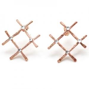Σκουλαρίκια-WO-05-0001A