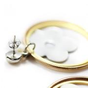 Σκουλαρίκια-WO-05-0002B