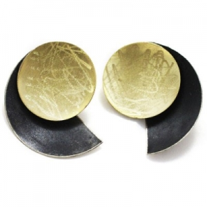 Σκουλαρίκια-WO-05-0010A