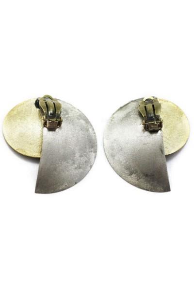 Σκουλαρίκια-WO-05-0010B