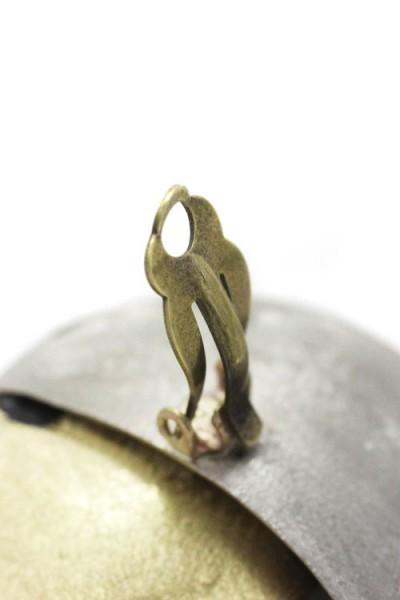 Σκουλαρίκια-WO-05-0010C