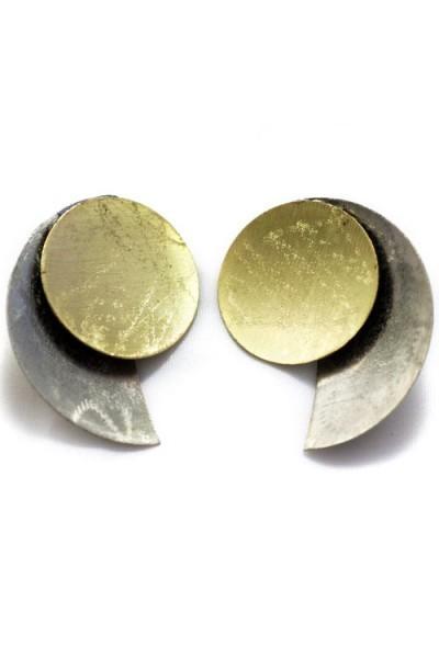 Σκουλαρίκια-WO-05-0011A