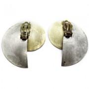 Σκουλαρίκια-WO-05-0011B