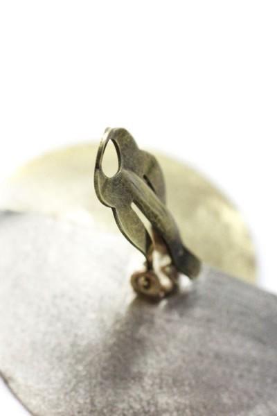 Σκουλαρίκια-WO-05-0011C