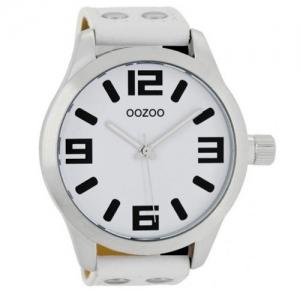 OOZOO-C1000
