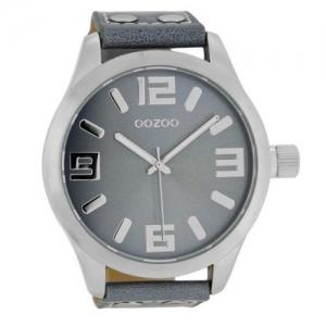 OOZOO-C1010