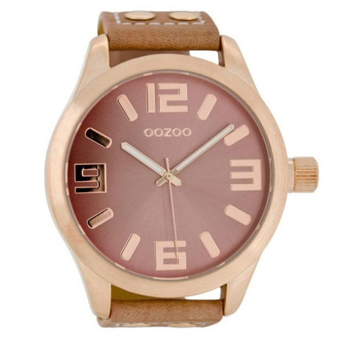 OOZOO-C1102
