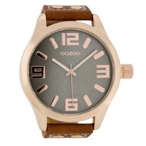 OOZOO-C1106