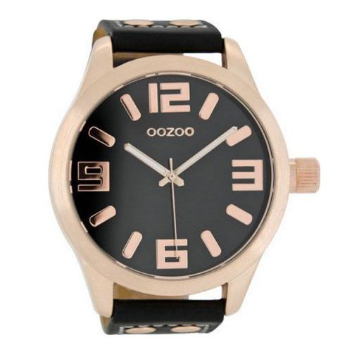 OOZOO-C1109