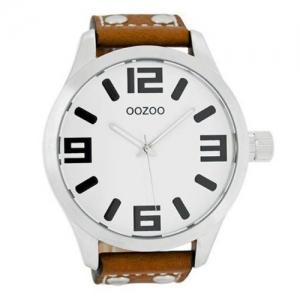 OOZOO-C5100