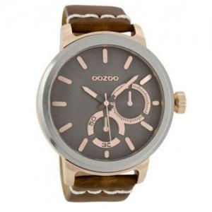 OOZOO-C5592