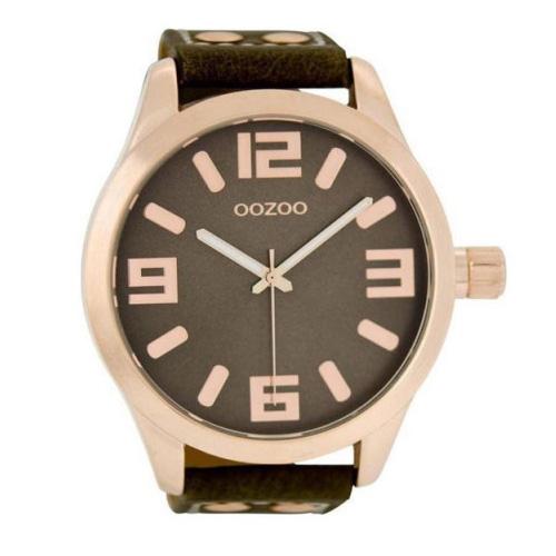 OOZOO-C6023