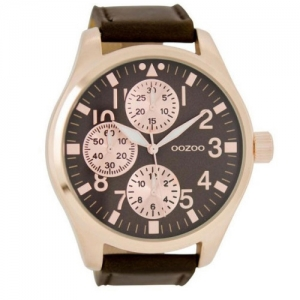 OOZOO-C6051