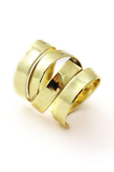 Δαχτυλίδι-WO-03-0016A