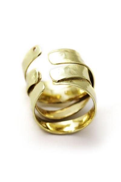 Δαχτυλίδι-WO-03-0016B