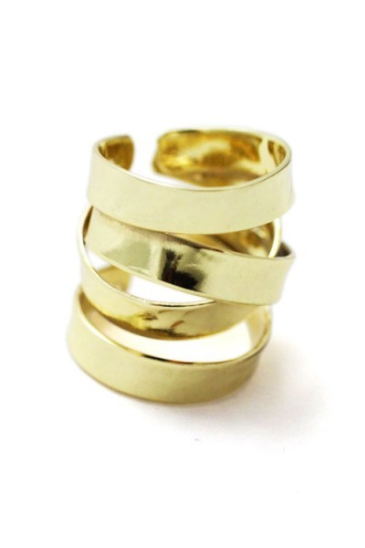 Δαχτυλίδι-WO-03-0016C