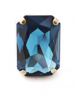 Δαχτυλίδι-WO-03-0020A