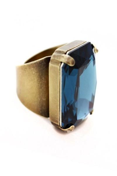 Δαχτυλίδι-WO-03-0020B
