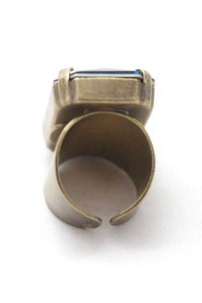 Δαχτυλίδι-WO-03-0020C